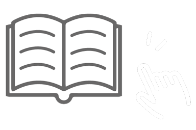 logo-scarica-brochure