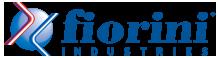 LogoFioriniIndustries