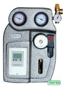 Fiorini Industries - S2 SOLAR 30